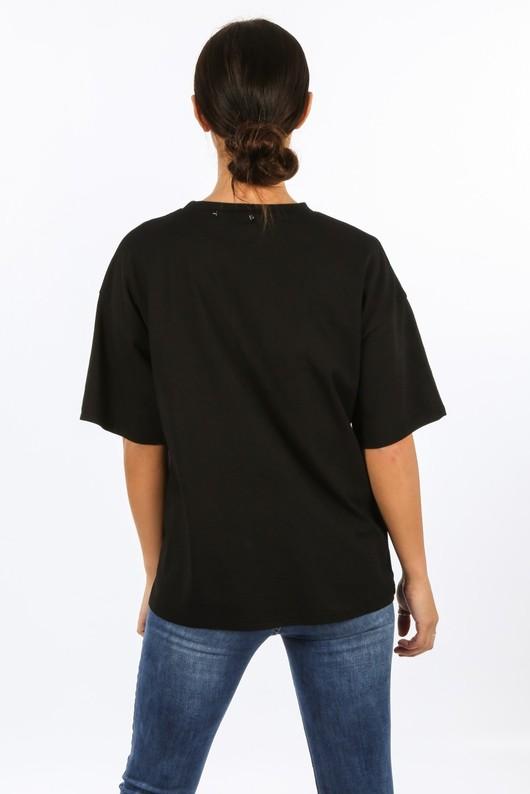 r/718/21960-_Super_Sexy_Slogan_T-Shirt_In_Black-3__16537.jpg