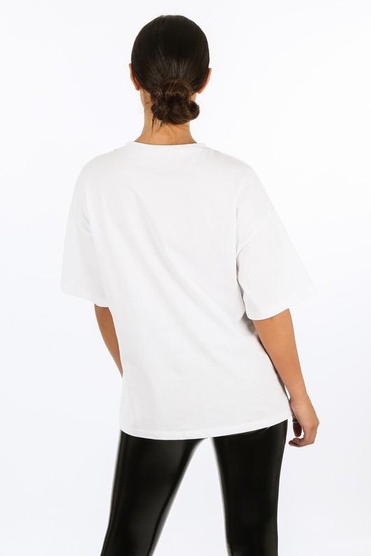 t/181/21960-_Super_Sexy_Slogan_T-Shirt_In_White-3__38528.jpg