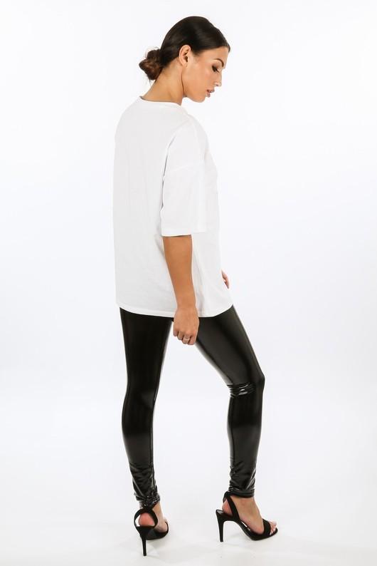 y/009/21960-_Super_Sexy_Slogan_T-Shirt_In_White-4__55602.jpg
