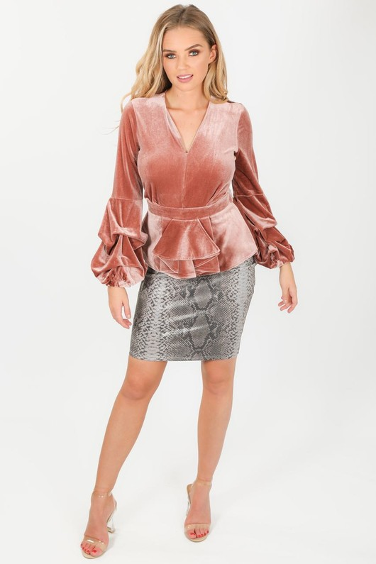 u/783/2220-_Velvet_puff_sleeve_peplum_top_in_pink-2-min__03271.jpg