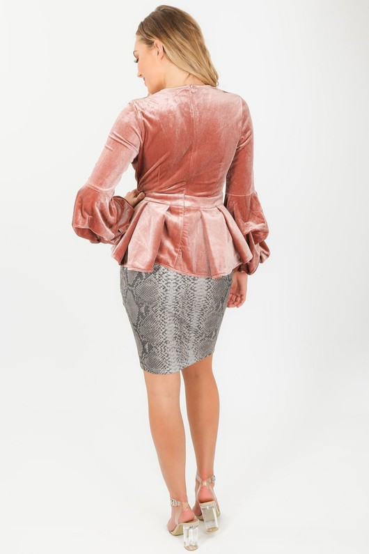 w/019/2220-_Velvet_puff_sleeve_peplum_top_in_pink-5-min__42004.jpg