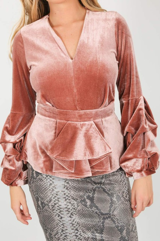 t/878/2220-_Velvet_puff_sleeve_peplum_top_in_pink-min__35344.jpg