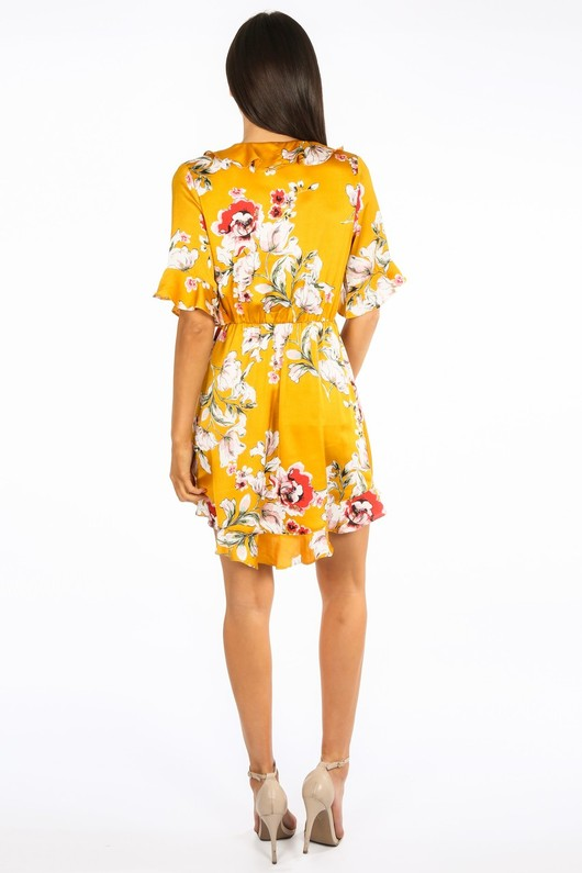 o/821/27730-_Floral_Satin_Wrap_Look_Dress_With_Frill_In_Mustard-4__82282.jpg