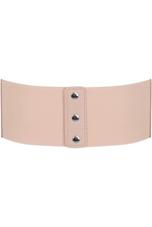 u/895/2893-Rose-Corset-Belt-Back__22659.1489934427.1280.1280__46117.jpg