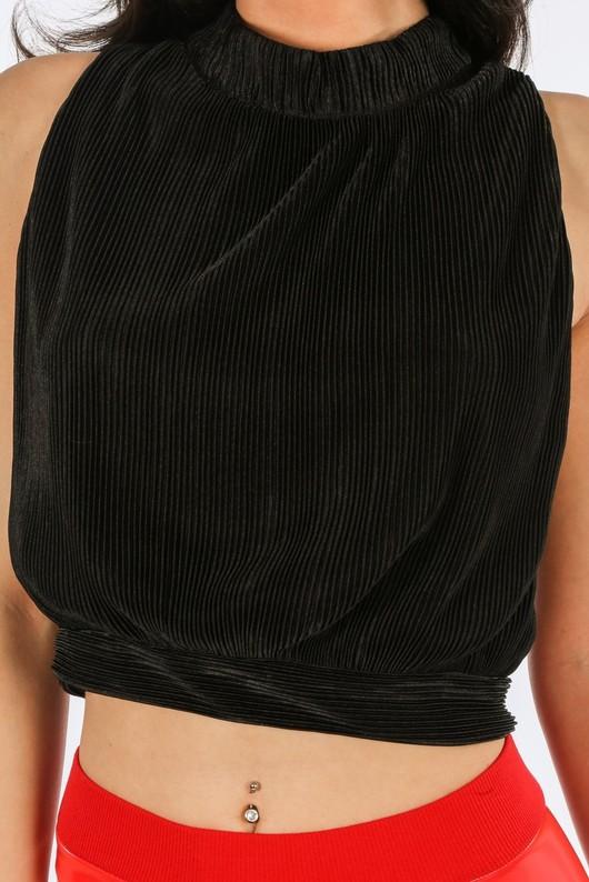 h/299/29028-_Backless_Crinkle_Crop_Top_In_Black-5__52533.jpg