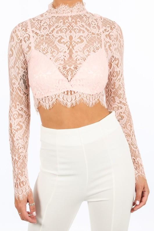 o/073/3002-_Long_Sleeve_Lace_Crop_Top_With_Bralet_In_Pink-5__02490.jpg