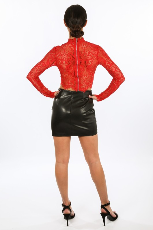 p/004/3002-_Long_Sleeve_Lace_Crop_Top_With_Bralet_In_Red-4__68220.jpg