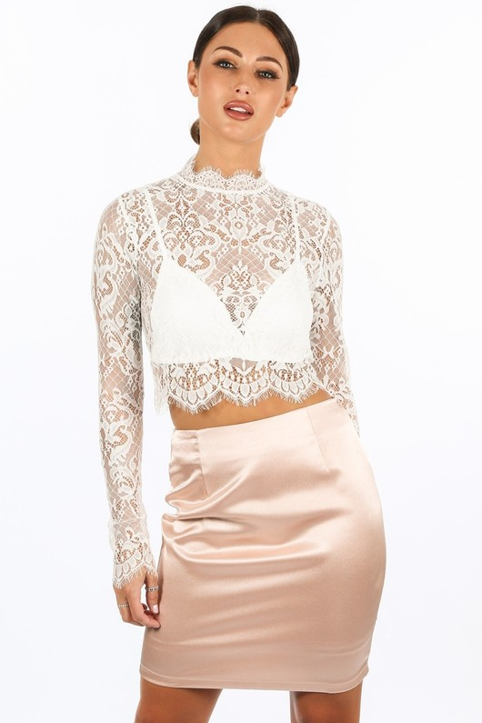 r/092/3002-_Long_Sleeve_Lace_Crop_Top_With_Bralet_In_White-2__91677.jpg