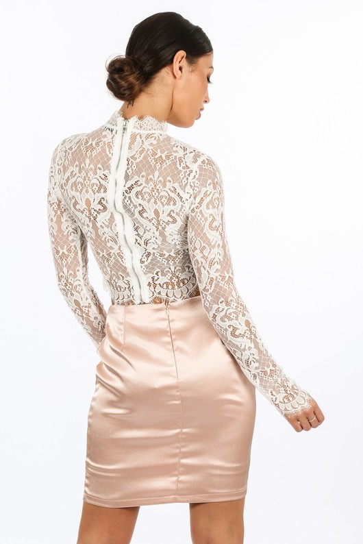v/006/3002-_Long_Sleeve_Lace_Crop_Top_With_Bralet_In_White-3__59386.jpg