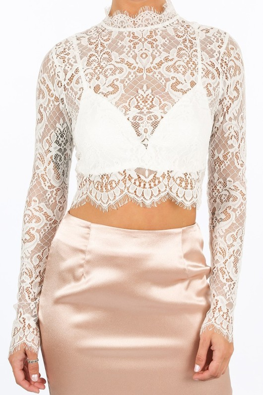 b/234/3002-_Long_Sleeve_Lace_Crop_Top_With_Bralet_In_White-5__32862.jpg