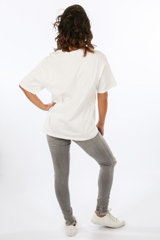 s/705/31140-_Embroidered_Wing_T-Shirt-4__77404.jpg
