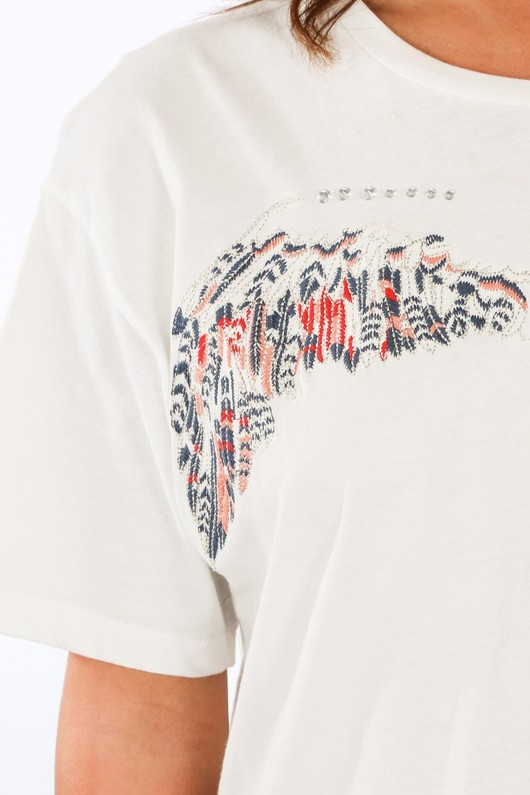 s/263/31140-_Embroidered_Wing_T-Shirt-6__59270.jpg