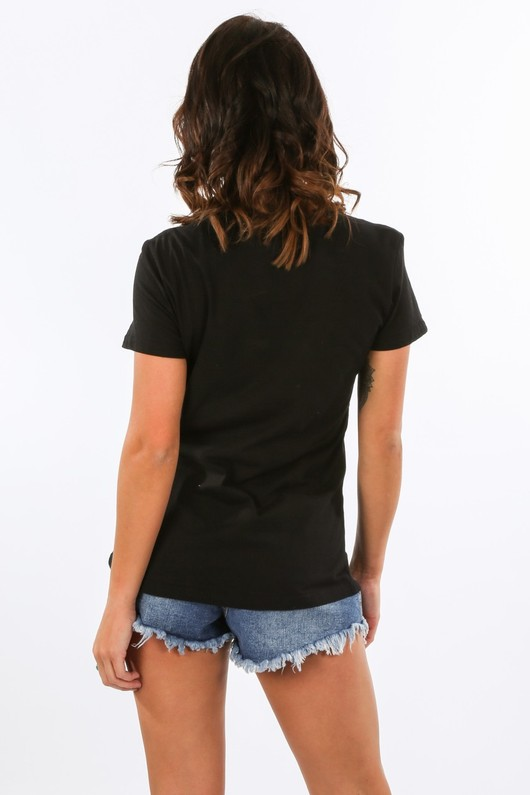 h/639/31153-_Floral_Embroidered_T-Shirt_In_Black-3__89984.jpg