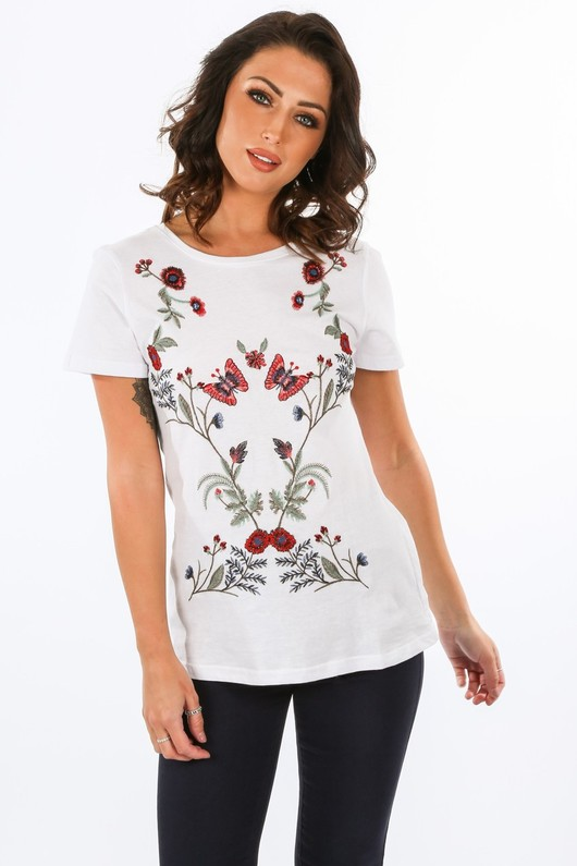 d/323/31153-_White_Floral_Embroidered_T-Shirt-2__74280.jpg