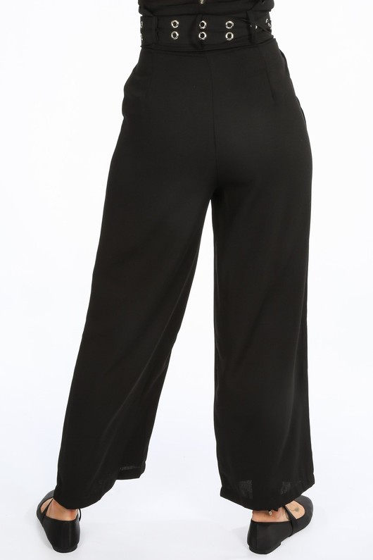 x/014/31683-_Black_Belted_Paper_Bag_Straight_Leg_Trouser-4__48781.jpg