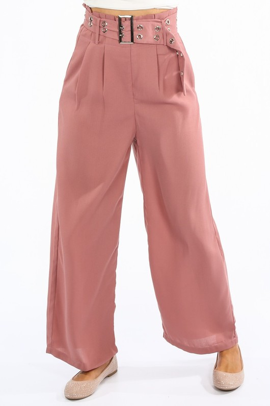 v/968/31683-_Pink_Belted_Paper_Bag_Straight_Leg_Trouser-2__25322.jpg