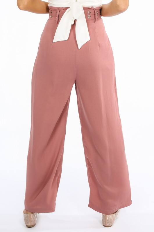 m/163/31683-_Pink_Belted_Paper_Bag_Straight_Leg_Trouser-3__81019.jpg