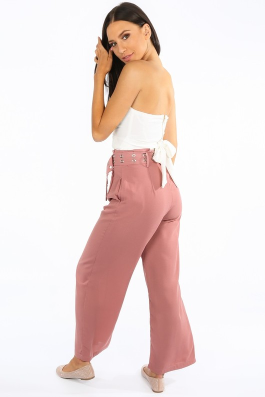 p/921/31683-_Pink_Belted_Paper_Bag_Straight_Leg_Trouser-5__36626.jpg