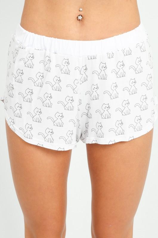 q/603/3847-_Catnip_Slogan_Pyjama_T-Shirt_Shorts_Set-4__72734.jpg