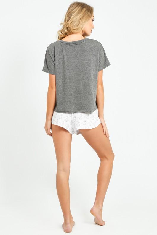 l/693/3847-_Catnip_Slogan_Pyjama_T-Shirt_Shorts_Set-6__06793.jpg