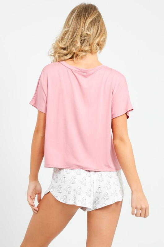t/733/3847-_Kitty_Needs_Sleep_Slogan_Pyjama_T-Shirt_Shorts_Set-3-min__55687.jpg