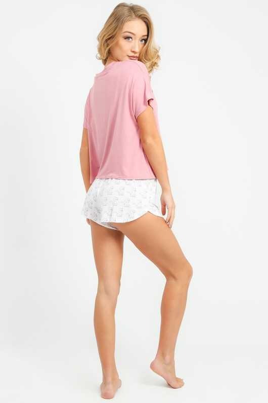 w/538/3847-_Kitty_Needs_Sleep_Slogan_Pyjama_T-Shirt_Shorts_Set-7-min__51666.jpg