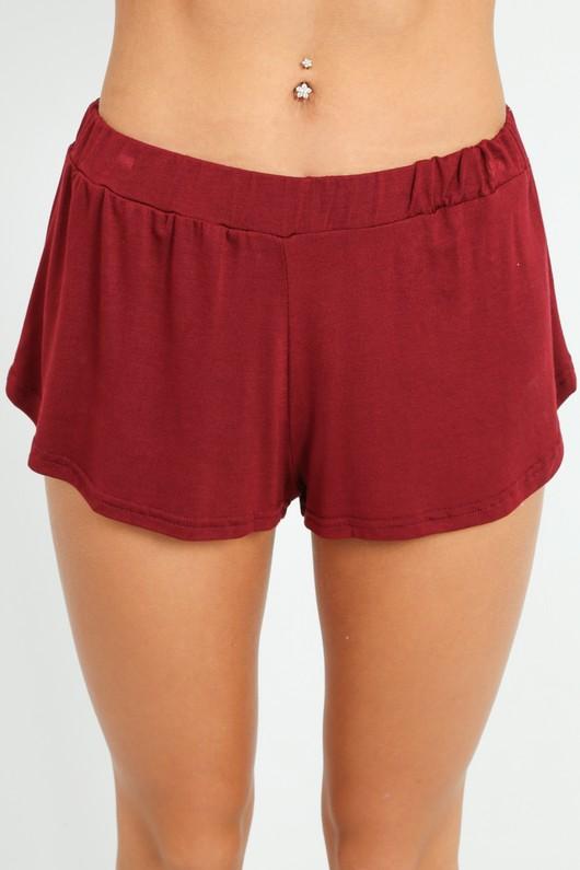 f/767/3847-_Quiet_Peasants_Slogan_Pyjama_T-Shirt_Shorts_Set-6__54055.jpg