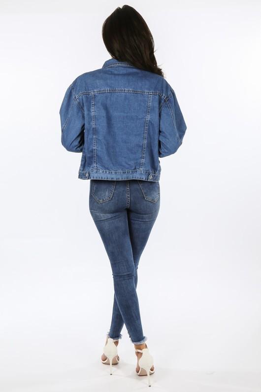 m/367/40972-_Oversized_Blue_Denim_Jacket-4__86872.jpg
