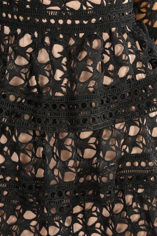 f/377/505323-_Black_Long_Sleeve_Crochet_Contrast_Dress-6__06983.jpg