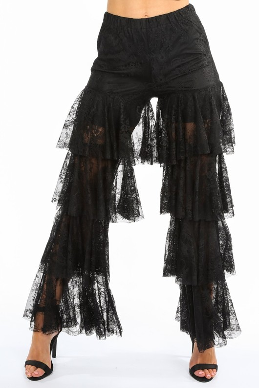 h/150/505348-_Lace_Tiered_Frill_Trouser_In_Black-2__78261.jpg