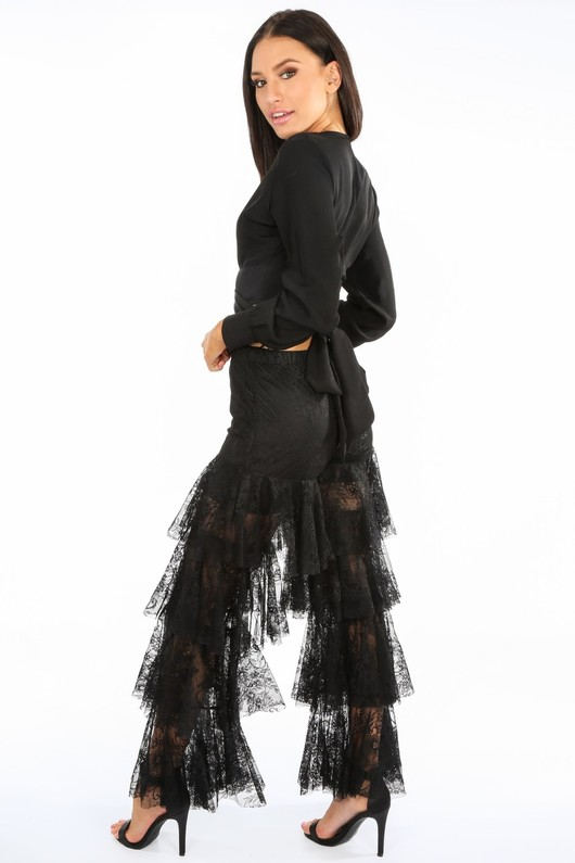 r/400/505348-_Lace_Tiered_Frill_Trouser_In_Black-3__44797.jpg