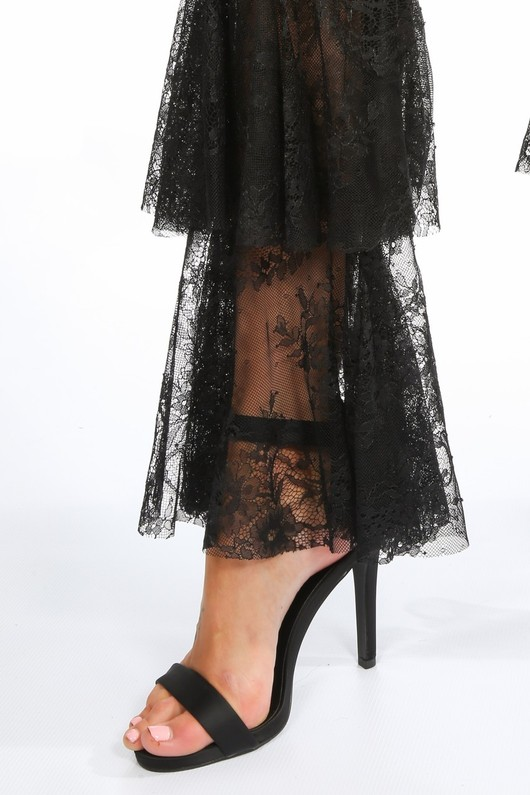 g/072/505348-_Lace_Tiered_Frill_Trouser_In_Black-5__63516.jpg