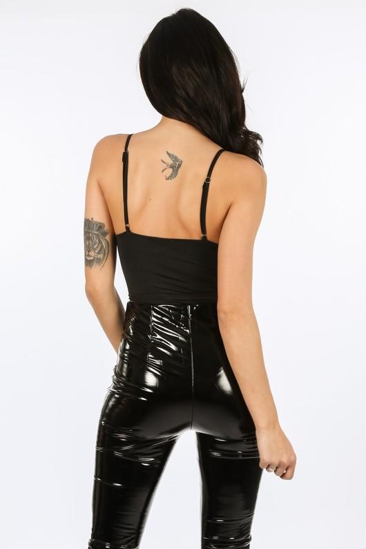 a/792/55118-_Contrast_Eyelash_Lace_Bodysuit_In_Black-3__38291.jpg