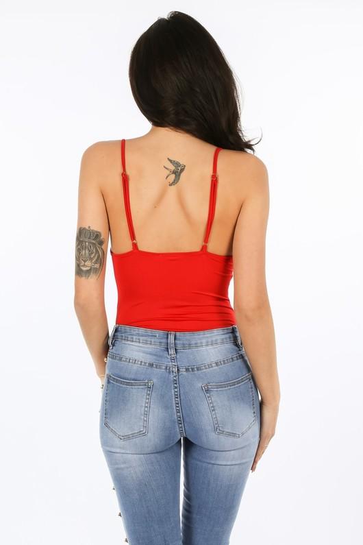 p/112/55118-_Contrast_Eyelash_Lace_Bodysuit_In_Red-3__37330.jpg