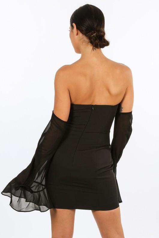 y/892/58611-_Mini_Bandeau_Dress_With_Chiffon_Sleeve_-3__93398.jpg