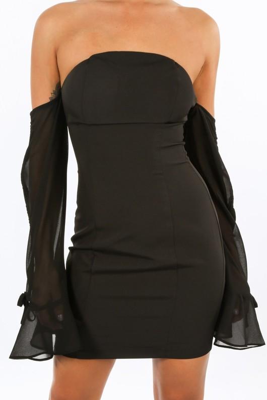 w/094/58611-_Mini_Bandeau_Dress_With_Chiffon_Sleeve_-5__52013.jpg