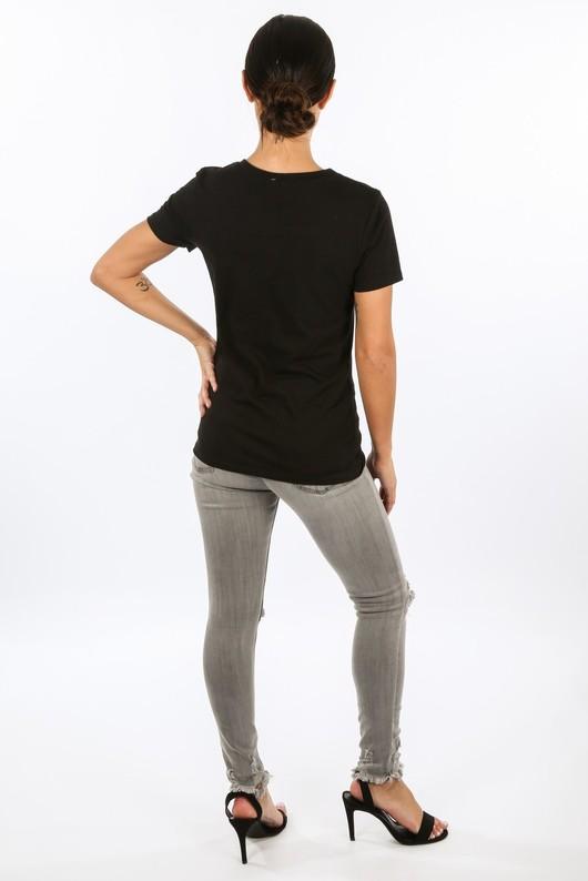 a/988/5989-_Metallic_Glasses_Print_T-Shirt_In_Black-4__28759.jpg