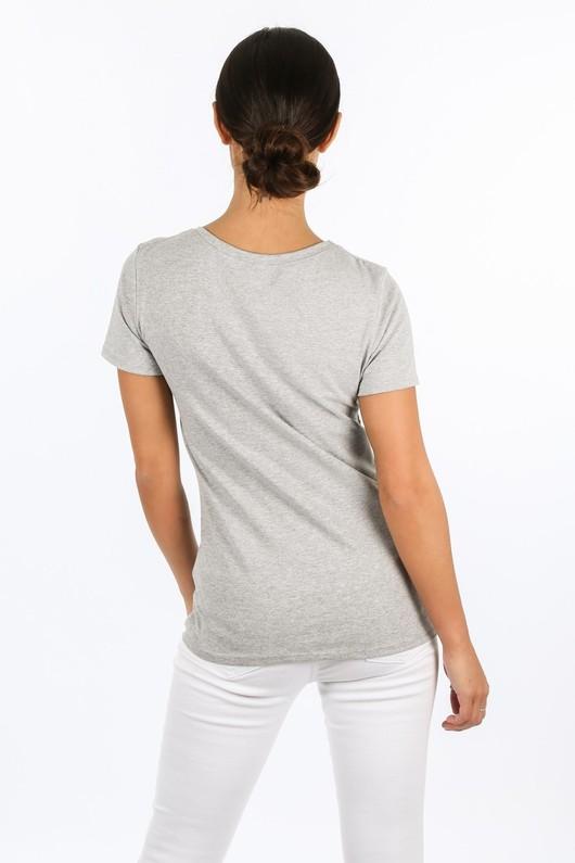 a/140/5989-_Metallic_Glasses_Print_T-Shirt_In_Gey-3__84095.jpg