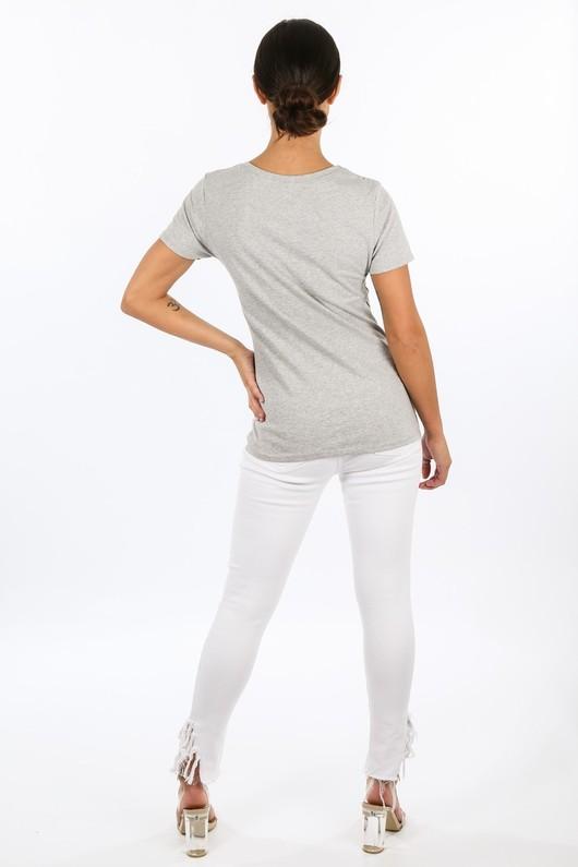 q/618/5989-_Metallic_Glasses_Print_T-Shirt_In_Gey-4__98804.jpg