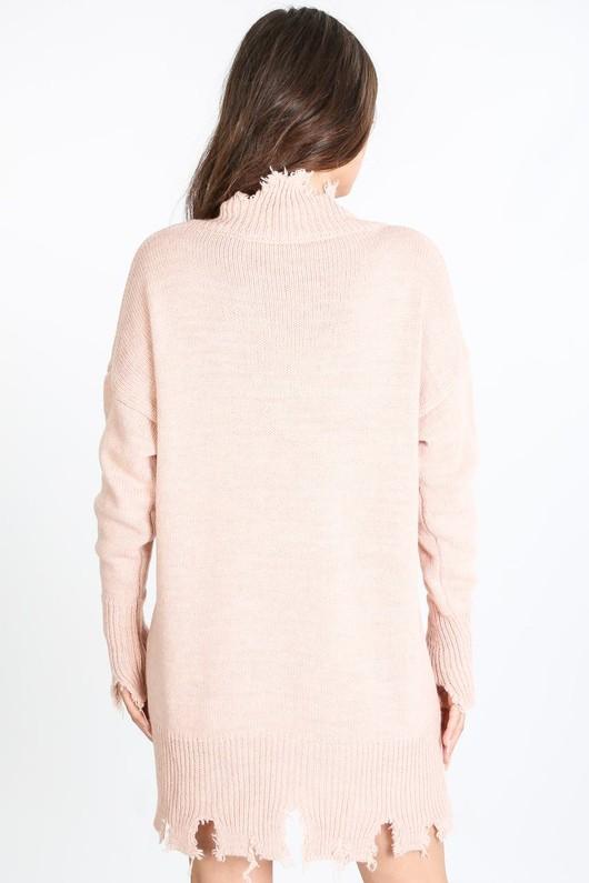 r/741/6079-_Jumper_dress_in_pink-3-min__93391.jpg