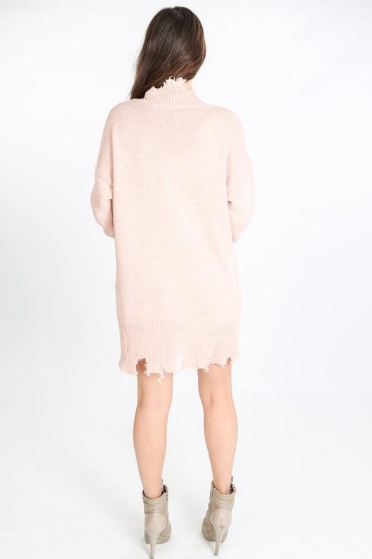 g/549/6079-_Jumper_dress_in_pink-4-min__26245.jpg
