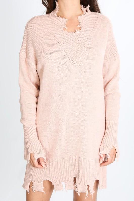 v/171/6079-_Jumper_dress_in_pink-5-min__26723.jpg