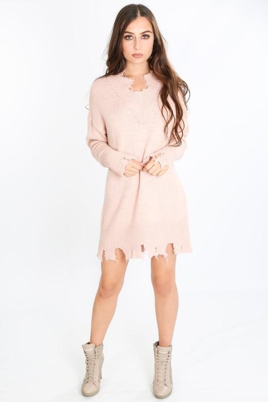 t/367/6079-_Jumper_dress_in_pink-min__90375.jpg