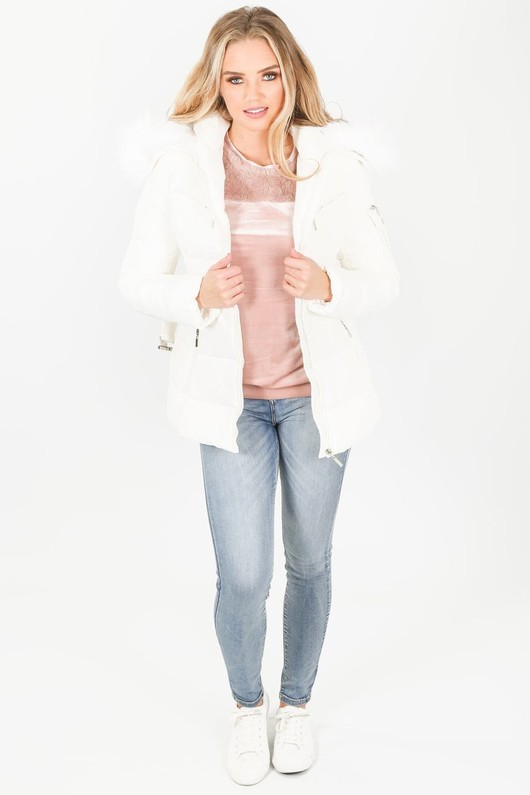 x/311/6101-_belted_puffer_coat_in_White-2-min__44764.jpg