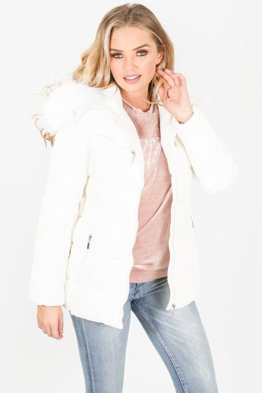 n/652/6101-_belted_puffer_coat_in_White-3-min__87578.jpg
