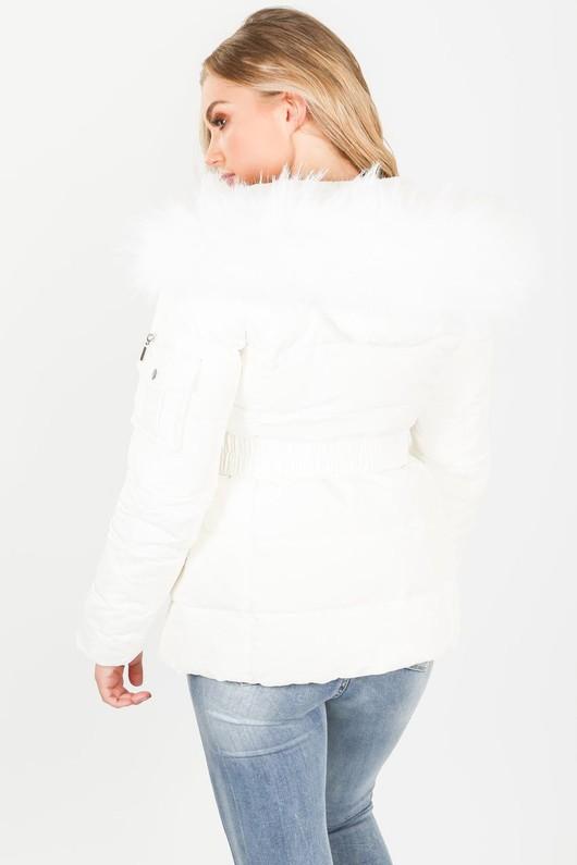 y/636/6101-_belted_puffer_coat_in_White-8-min__86319.jpg