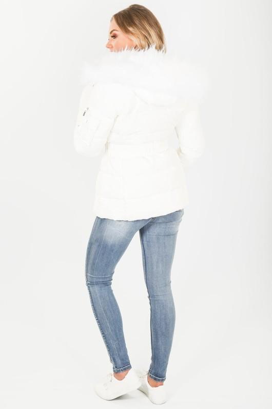 o/650/6101-_belted_puffer_coat_in_White-9-min__32746.jpg