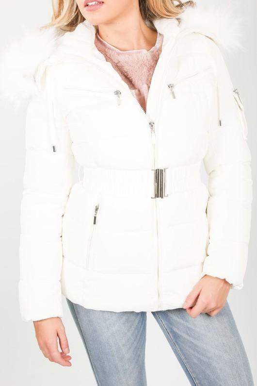 z/266/6101-_belted_puffer_coat_in_White-min__26442.jpg