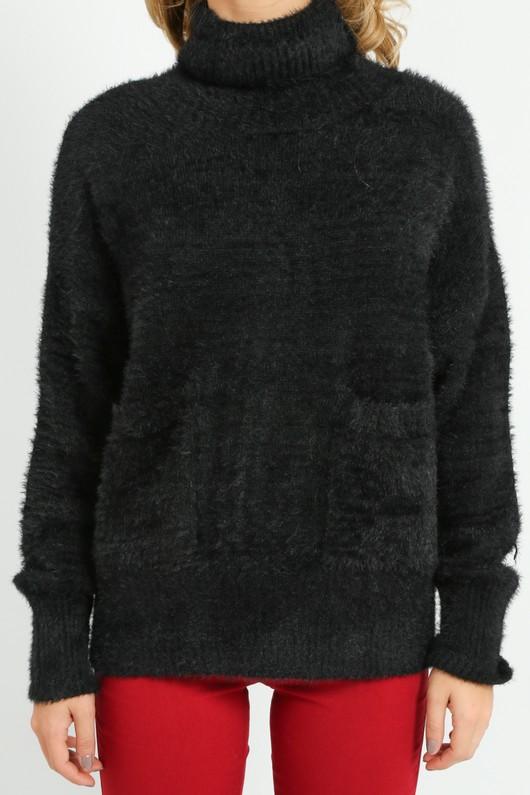 r/213/73581-_Roll_Neck_Knit_In_Black-3__97828.jpg
