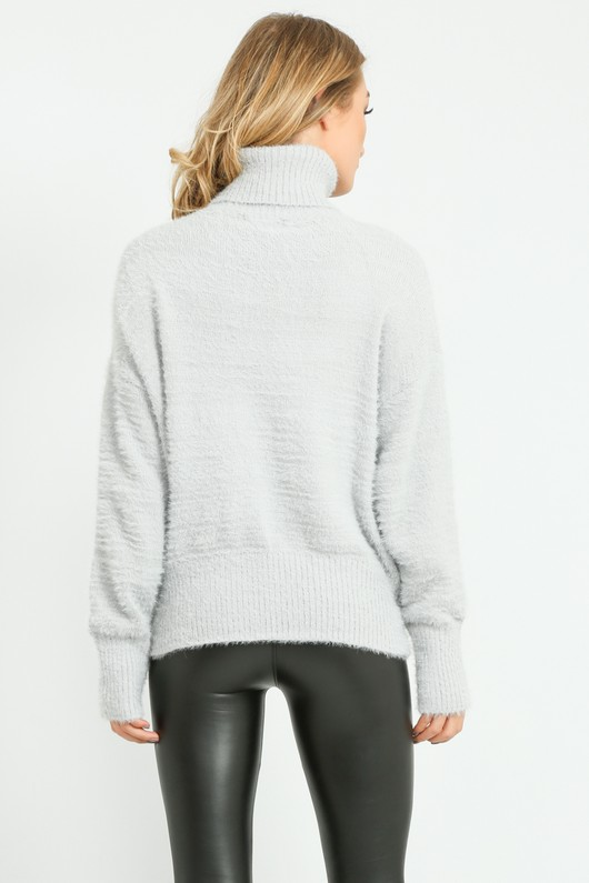 l/420/73581-_Roll_Neck_Knit_In_Grey-2__88745.jpg